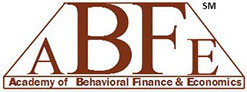 Academy of Behavioral Finance & Economics